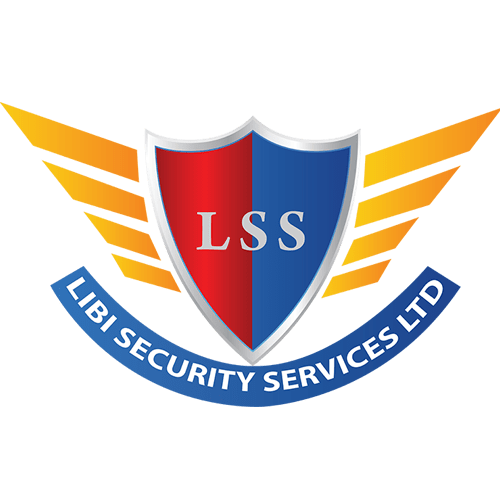 LIBI Security Services  Limited